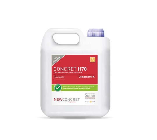Concret-H-70